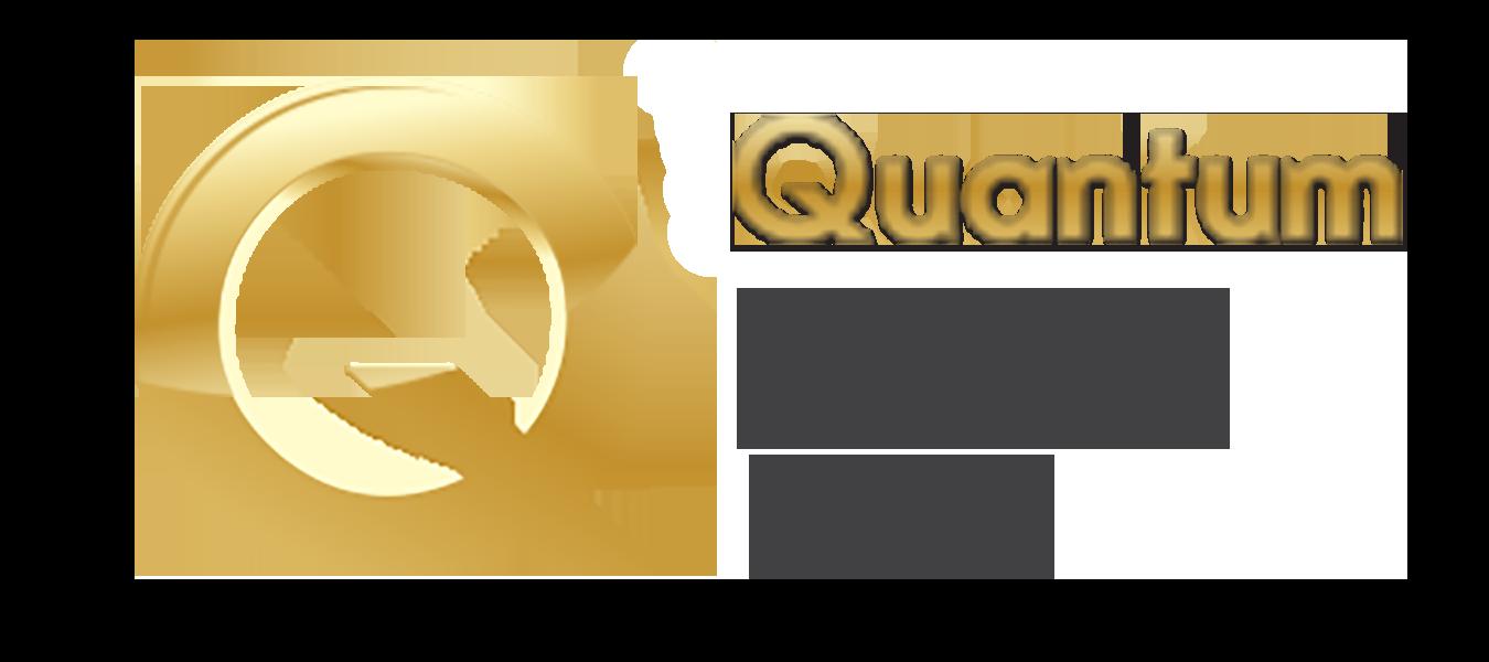Quantum Capital Fund Logo